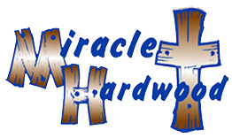 Miracle Hardwood and Tile